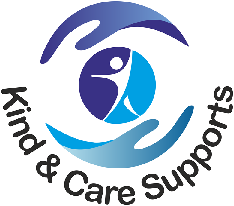 Kind and Care Supports